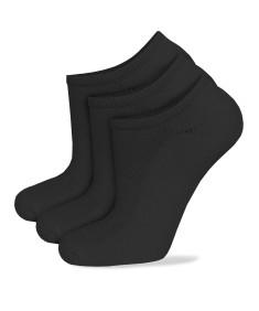 Men's Cotton Classic Athletic Low Solid Socks No - Slip Cut