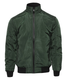 Men's Original Inspired Heavyweight Bomber Jacket