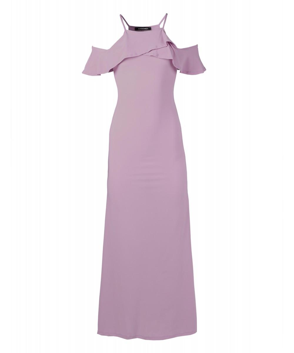 Bridesmaid dresses made in usa wedding dresses asian for Usa made wedding dresses