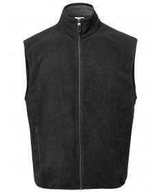 Men's Super Comfy Stylish Warm Fleece Vest