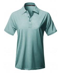 57b051ef Women's Plus Size Polo Shirts | Short Sleeve Polos - Save 20 ...