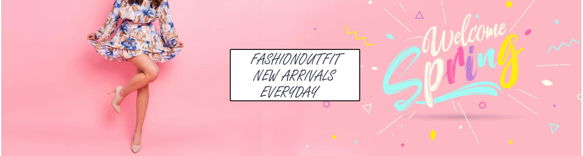 fashionoutfit