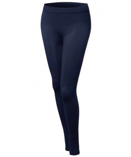 Women's Superior High Quality Super Strechy Strong Legging