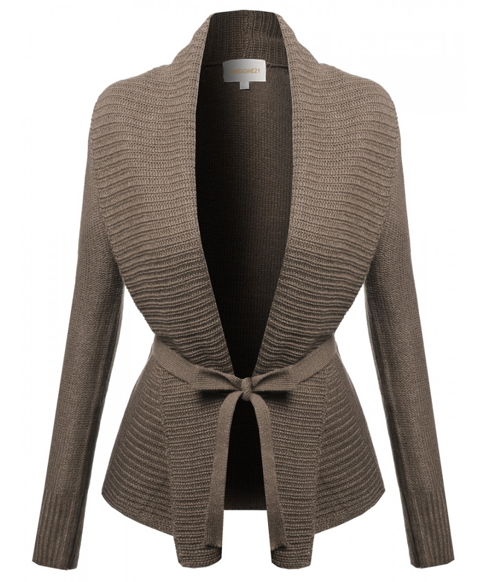 sale sweater created macy cardigan macys plus karen pointelle size s collar draped zoom for scott drapes