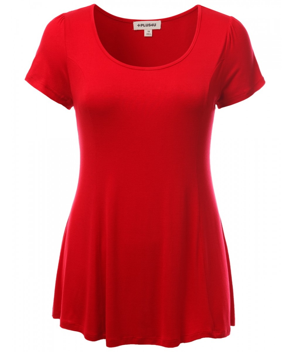 Short Sleeve Tops Forever 21 is the authority on fashion & the go-to retailer for the latest trends, must-have styles & the hottest deals. Shop dresses, tops, tees, leggings & more.
