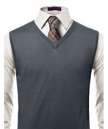 Men's Men's Regular Fit Dress Shirt