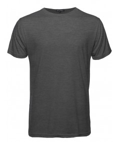 Men's Tri-Blend Crewneck Shirt