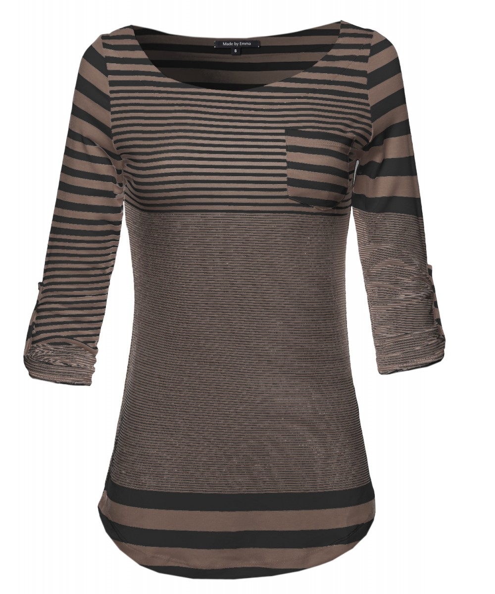 Plaid Shirt Dresses For Women