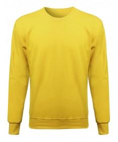 Men's Men's Classic Crewneck Sweatshirt