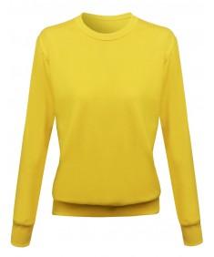 Women's Women's Classic Crewneck Sweatshirt