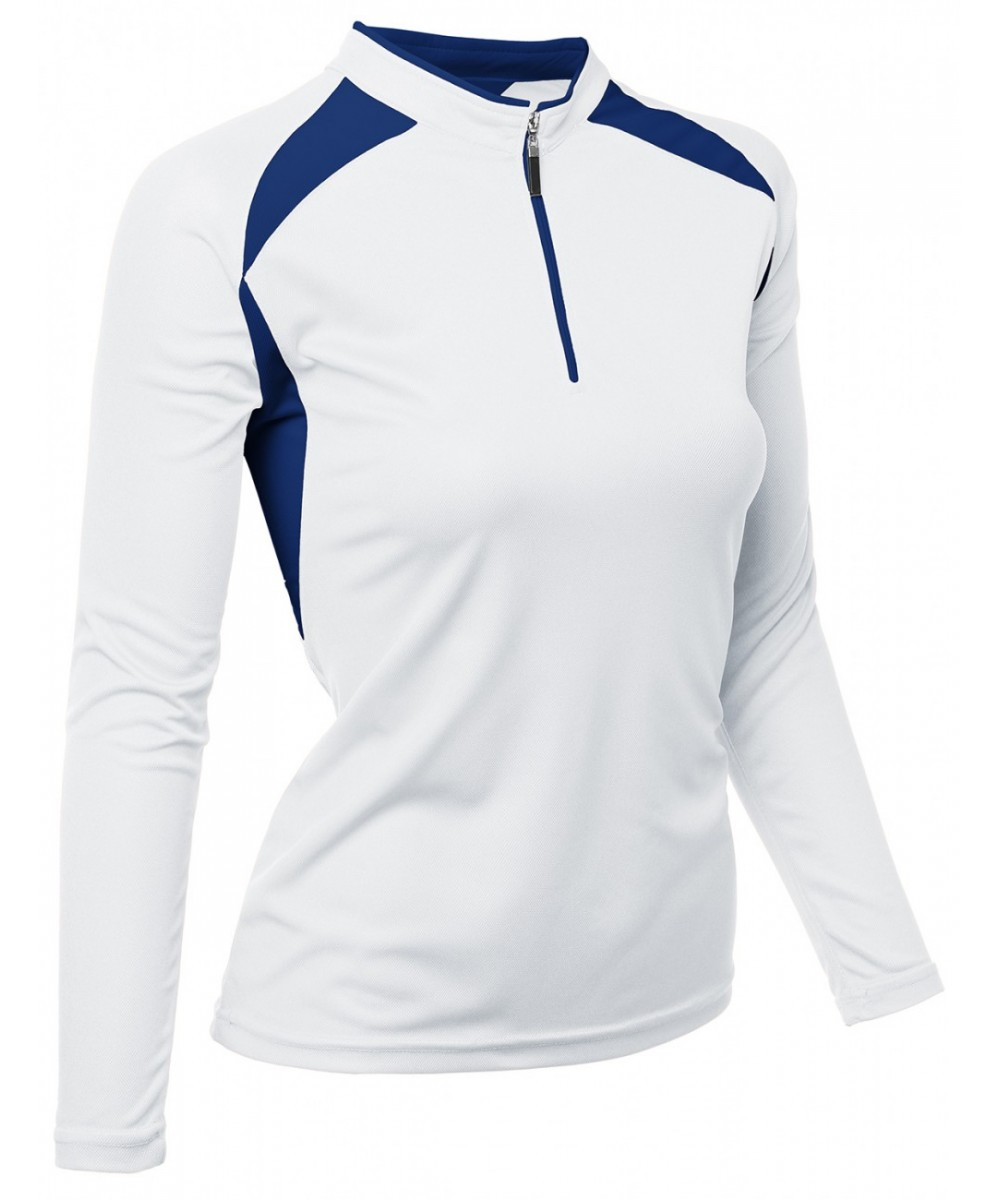 edfa9dadc Leisure Sports and Activity Sleeve China T-Shirt - FashionOutfit.com
