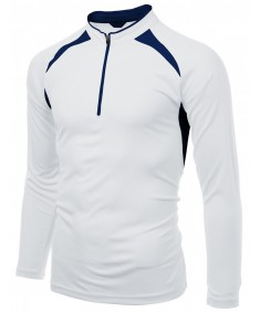 Men's Leisure Sports And Activity Sleeve China T-Shirt
