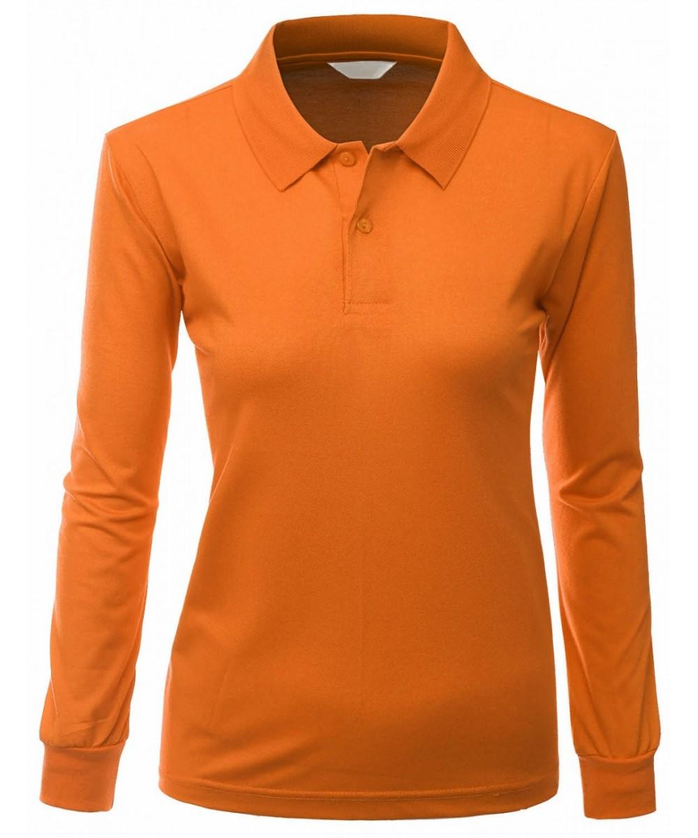 Gildan Heavy Cotton Long-Sleeve T-Shirt3,+ followers on Twitter.