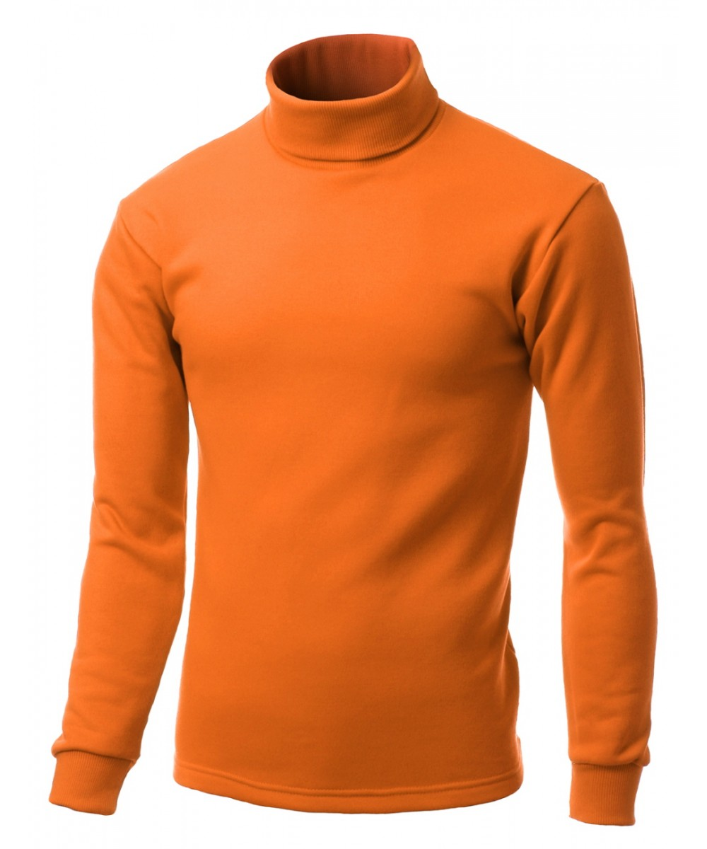 Men's Turtle Neck Shirt. Average rating: out of 5 stars, based on 8 reviews 8 reviews. George. Walmart # Clearance. This button opens a dialog that displays additional images for this product with the option to zoom in or out. Tell us if something is incorrect. Back. George/5(8).
