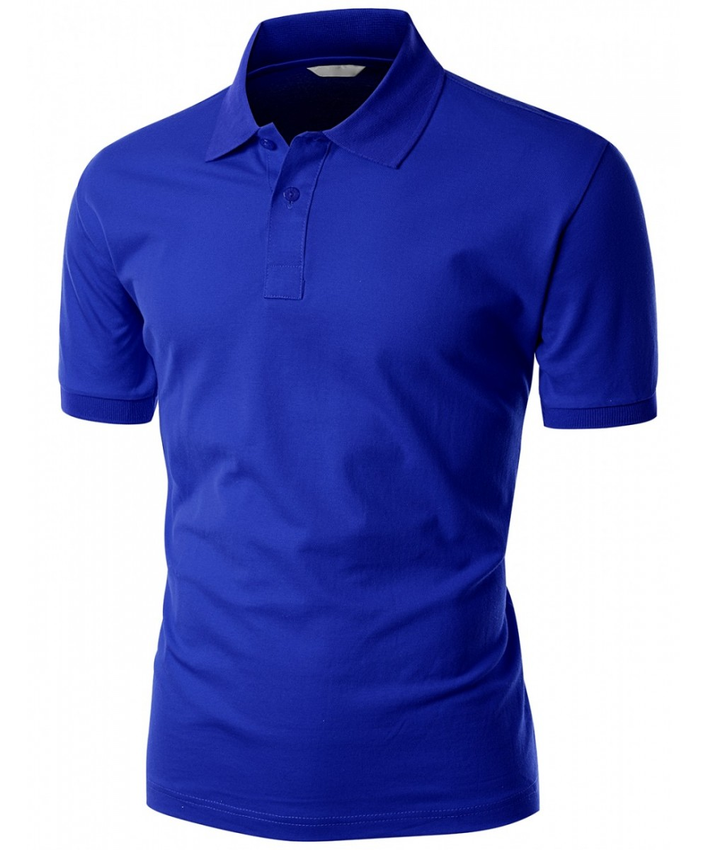 Shop S&S Activewear for Dress, Shirts, Short, Sleeves, Button, Down, Collar, and earn free shipping with orders over $ One and two-day shipping options available.